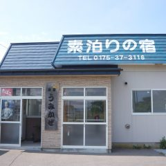 【Business Hotels, Traditional Japanese Inns, Guesthouses, etc.】