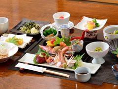 日本料理 さゝ喜