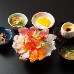 Restaurant Umaiya