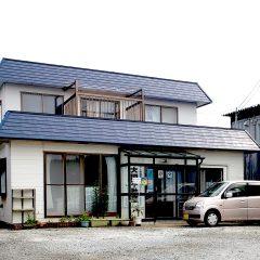 Oma Real Estate